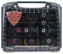 Bosch 34tlg. i-BOXX Pro-Set Innenausbau 2608662013 Thumbnail