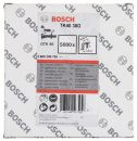Bosch Klammer TK40 38G 2608200705 Thumbnail