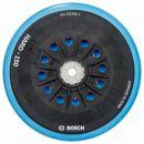 Bosch Schleifteller Multiloch 2608601570 Thumbnail
