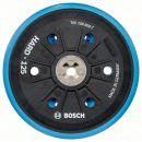 Bosch Schleifteller Multiloch 2608601331 Thumbnail