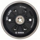 Bosch Schleifteller Multiloch weich, 125 mm 2608601333 Thumbnail