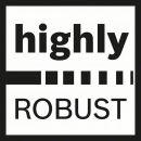Bosch Steckschlüsseleinsatz 1608551003 Thumbnail