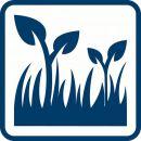 Bosch Messer (3-Schneiden) F016800401 Thumbnail