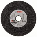 Bosch Schleifscheibe für Geradschleifer, 125 mm, 20 mm, 20 1608600068 Thumbnail