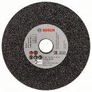 Bosch Schleifscheibe für Geradschleifer, 125 mm, 20 mm, 24 1608600069 Thumbnail