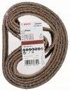 Bosch Schleifband N470, Best for Inox, 30 x 533 mm, grob 2608608Z67 Thumbnail