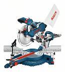 Bosch Paneelsäge GCM 10 SD 0601B22503 Thumbnail