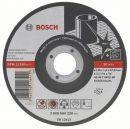 Bosch Trennscheibe gerade Best for Inox - Rapido Long 2608602220 Thumbnail