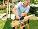 Bosch Hobel PHO 3100 0603271100 Thumbnail