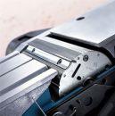 Bosch Hobel GHO 40-82 C, mit L-BOXX 060159A76A Thumbnail