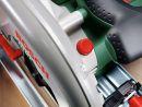 Bosch Handkreissäge PKS 66 A 0603502002 Thumbnail