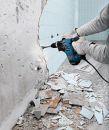 Bosch Bohrhammer mit SDS-plus GBH 3-28 DFR, mit Handwerkerkoffer 061124A000 Thumbnail