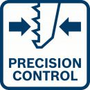 Bosch Stichsäge GST 160 CE 0601517000 Thumbnail