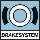 Bosch Handkreissäge GKS 55+ GCE, mit L-BOXX und Führungsschiene FSN 1600 0601682103 Thumbnail