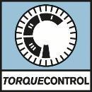 Bosch Schlagbohrmaschine GSB 21-2 RCT, mit Handwerkerkoffer 060119C700 Thumbnail