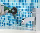 Bosch Starlock Carbide-RIFF Segmentsägeblatt ACZ 70 RT5 2609256975 Thumbnail