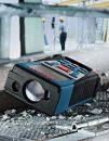 Bosch Laser-Entfernungsmesser GLM 250 VF 0601072100 Thumbnail