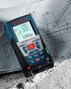 Bosch Laser-Entfernungsmesser GLM 150 0601072000 Thumbnail