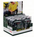 Bosch 10-teiliges