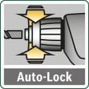 Bosch Schlagbohrmaschine PSB Universal+ 0603128509 Thumbnail