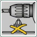 Bosch Schlagbohrmaschine PSB Easy 060312700D Thumbnail