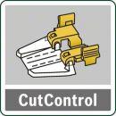 Bosch Handkreissäge PKS 66 AF 0603502000 Thumbnail