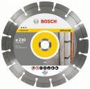 Bosch Diamanttrennscheibe Expert for Universal 2608602569 Thumbnail