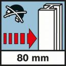 Bosch Ortungsgerät GMS 120 0601081000 Thumbnail