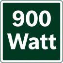 Bosch Säbelsäge PSA 900 E 06033A6000 Thumbnail