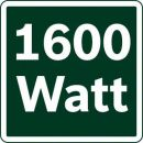 Bosch Heißluftgebläse PHG 500-2 060329A003 Thumbnail