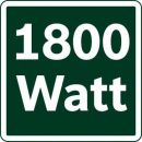 Bosch Heißluftgebläse PHG 600-3 060329B060 Thumbnail