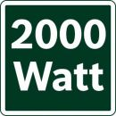 Bosch Heißluftgebläse PHG 630 DCE 060329C760 Thumbnail