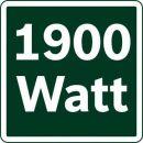 Bosch Hochdruckreiniger AQT 40-13 06008A7500 Thumbnail