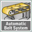 Bosch Bandschleifer PBS 75 AE 06032A1100 Thumbnail
