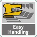 Bosch Exzenterschleifer PEX 220 A 0603378000 Thumbnail