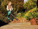 Bosch Gartensauger ALS 25 06008A1000 Thumbnail