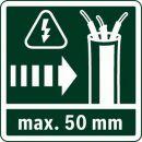 Bosch Digitales Ortungsgerät PMD 7 (tinbox) 0603681101 Thumbnail