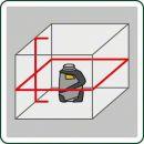 Bosch Linienlaser PLL 360 0603663000 Thumbnail