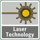 Bosch Digitaler Laser-Entfernungsmesser Zamo 0603672401 Thumbnail