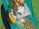 Bosch Rapid-Häcksler AXT Rapid 2000 0600853500 Thumbnail