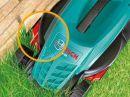 Bosch Rasenmäher Rotak 32 0600885B00 Thumbnail