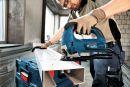 Bosch Stichsäge GST 90 E 060158G000 Thumbnail