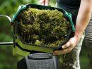 Bosch Vertikutierer AVR 1100 060088A100 Thumbnail