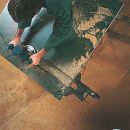 Bosch Führungsstange 2609200144 Thumbnail