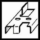 Bosch Blechschälbohrer, zylindrisch 2608597517 Thumbnail