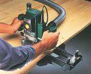 Bosch Parallelanschlag 2607001387 Thumbnail