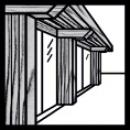 BOSCH 50 Schleifbl. B.f.Wood,150mm,P240, Thumbnail