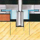 Bosch Kopierhülse 2609200142 Thumbnail