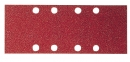 BOSCH 10Schwings.E.f.Wood,80x166mm, P40 Thumbnail