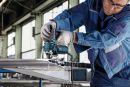 Bosch Stichsäge GST 25 Metal 0601516000 Thumbnail
